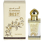 Al Haramain Perfumes Best