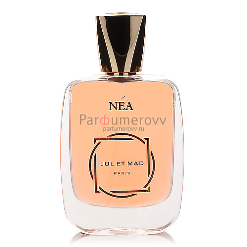JUL ET MAD PARIS NEA (w) 50ml parfume TESTER