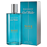 Davidoff Cool Water Wave For Men