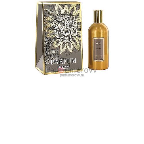 женская парфюм Fragonard Eclat Parfum W 60ml Parfume в москве