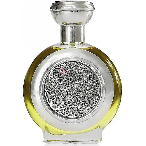 BOADICEA THE VICTORIOUS REGAL edp 100ml TESTER