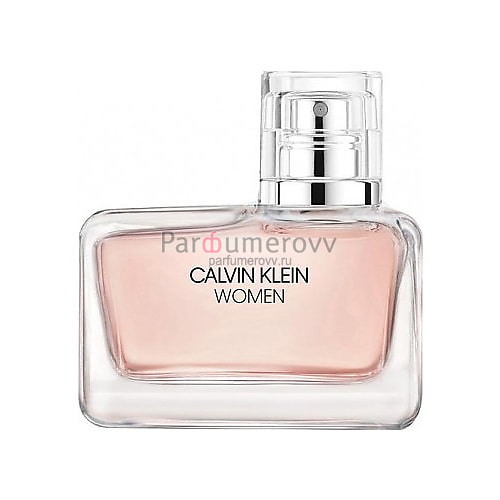 CALVIN KLEIN WOMEN edp (w) 50ml