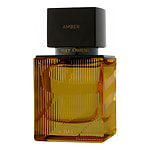 Ajmal Purely Orient Amber