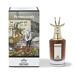 Penhaligons Changing Constance
