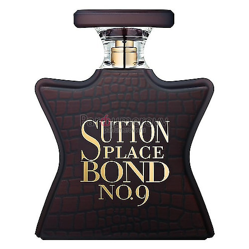 BOND № 9 SUTTON PLACE edp 100ml TESTER