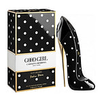 Carolina Herrera Good Girl Dot Drama