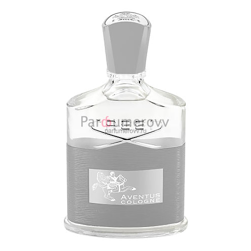 CREED AVENTUS COLOGNE edp (m) 50ml