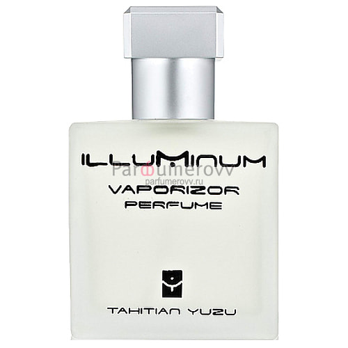 ILLUMINUM GINGER PEAR edp 50ml