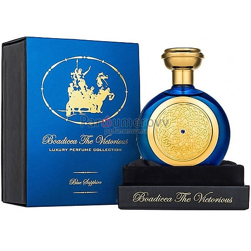BOADICEA THE VICTORIOUS DOMINANT edp 100ml