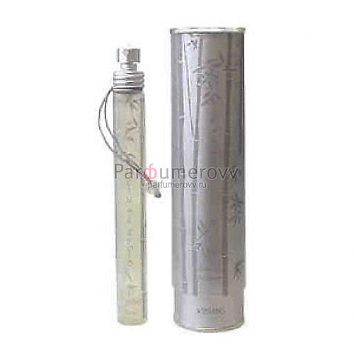 Женская парфюмерная вода KUSADO L