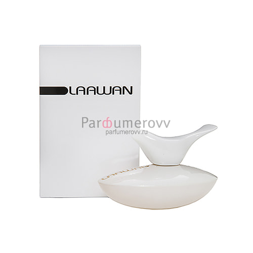 S4P LAAWAN edp 50ml