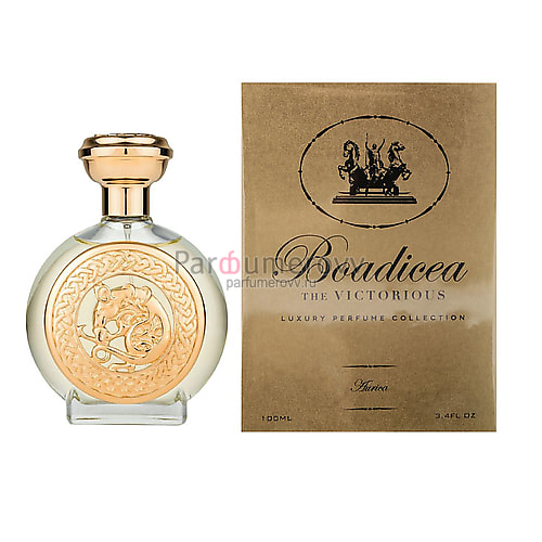 BOADICEA THE VICTORIOUS AURICA 100ml parfume