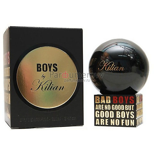 KILIAN BOYS edp 7.5ml