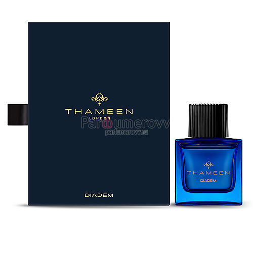 THAMEEN DIADEM edp 50ml