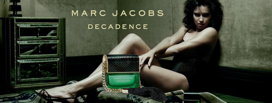 Marc_Jacobs_Decadence_