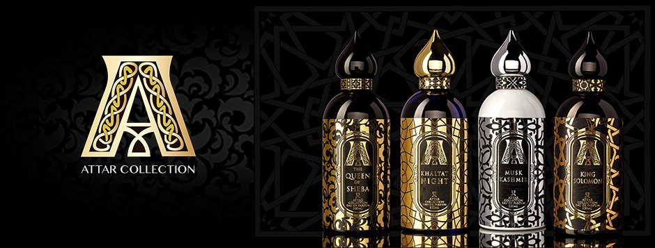 ATTAR_COLLECTION