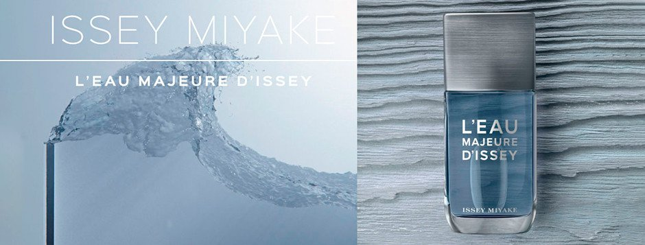 /ISSEY-MIYAKE-L-EAU-MAJEURE-D-ISSEY